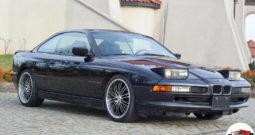 BMW 840 CI 1997 r.