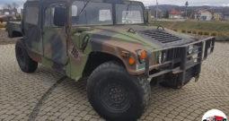 Hummer H1 1993 r.