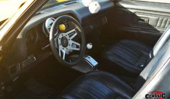 Chevrolet Camaro SS 300 KM 1971 r. full