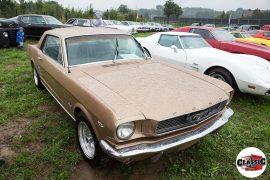 jb-classic-cars-1