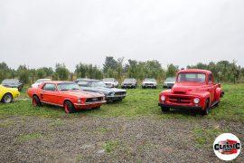 jb-classic-cars-2
