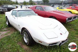jb-classic-cars-3