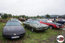 jb-classic-cars-5