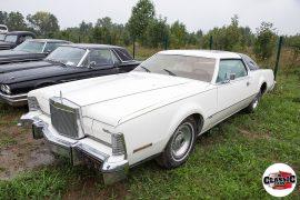 jb-classic-cars-6