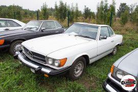 jb-classic-cars-7