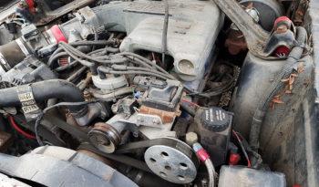 1967 Ford Mustang full