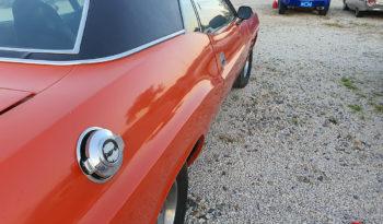 1973 Dodge Challenger full