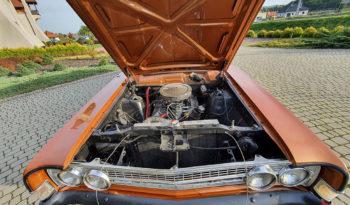 1968 Ford Fairlane 500 full